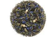 SORELLA Blueberry Hill ( groene thee) 70 gram
