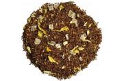 Rooibos Komara ( rooibos) 100 g