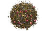 Morgenstond Sencha ( groene thee) 70 gram