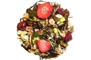 Zeevaarders Melange (witte en groene thee) 80 g
