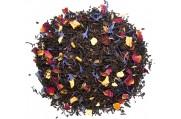 Hollandse Kerstthee ( zwarte thee) 100 g