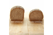 BHZ Meelverbeteraar voor bruin brood 100 gram