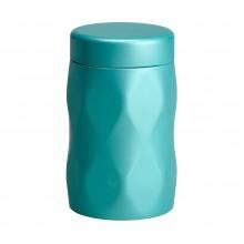Teaeve theeblik Crystal 150 gram - Mint