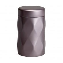 Teaeve theeblik Crystal 150 gram - Pearl
