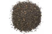 Assam Thowra ( zwarte thee) 100 g