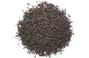 Ceylon blad OP ( zwarte thee) 70 g