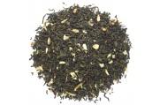 China Jasmijn ( groene thee) 100 g