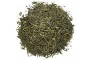 China Sencha ( groene thee) 70 g