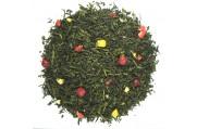 Anastasia ( groene thee) 80 g