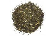 Cactus & Vijgen ( groene thee) 75 g