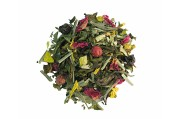 Kir Royal (witte en groene thee ) 50 g