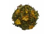Groene oase ( groene thee) 75 g
