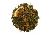 Groene Chai ( groene thee) 70 g