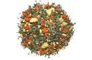 Ontbijtthee ( kruidenthee) 80 g