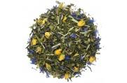 Van Gogh Melange ( groene thee) 75 g