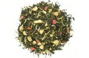 Straatje van Vermeer ( groene thee) 90 g