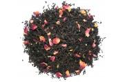 Champagne Truffel ( zwarte thee) 70 g
