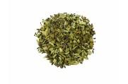 Moeder & Kind thee ( kruidenthee) 100 g
