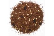 Rooibos Marsepein-Rum thee 100 g