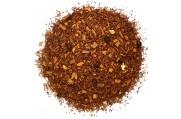 Rooibos Chai ( rooibos) 100 g
