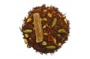 Sinaasappel Chai ( rooibos) 100 g