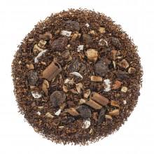 Oriëntaalse Chai ( Rooibos) 100 g