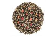 Toscaanse Liefde (zwarte thee) 65 g