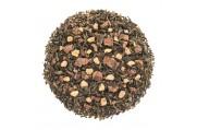 1001 Nacht ( groene thee) 80 g