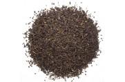 Engelse Melange ( zwarte thee) 75 g