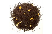 Lady's Tea ( zwarte thee) 75 g
