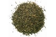 Marocco Mint ( groene thee) 90 g