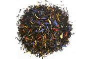 Bella Italia ( zwarte thee) 70 g