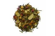 Sorella's Trots (witte en groene thee) 80 g