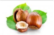 Hazelnootbavaroise 100 gram - Vernieuwd recept