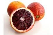 BHZ Bloedsinaasappelbavaroise 100 gram