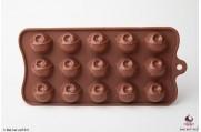 PAISLEY Bolletjes bonbons
