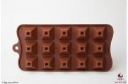 BHZ Pyramide bonbons