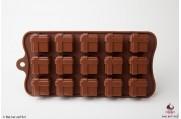 PAISLEY Kadootjes bonbons