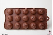 PAISLEY Bolletjes bonbons 2