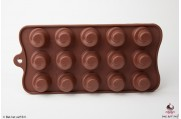 PAISLEY Taart bonbons
