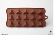 BHZ Moderne pyramide bonbons