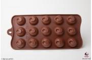 PAISLEY Bolletjes bonbons 3