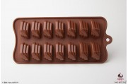 PAISLEY Madeleine bonbons