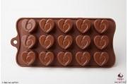 BHZ Hartjes bonbons 4