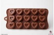 PAISLEY Hart in hart bonbons