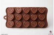 BHZ Hartjes bonbons 5
