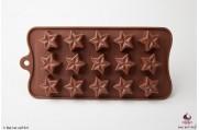 PAISLEY Sterren bonbons