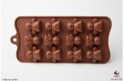 PAISLEY GOGO's bonbons