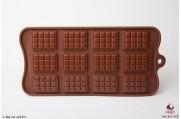 BHZ Kleine chocoladerepen bonbons