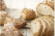 BHZ Wit meerzadenbrood 5000 gram